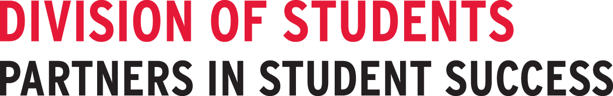 YorkU Division of Students